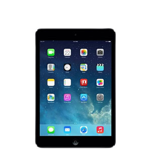 Apple-iPad mini 2