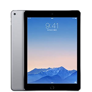 Apple-iPad Air 2